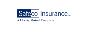 Safeco Insurance Company