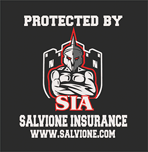 Salvione Insurance Agency, Inc.